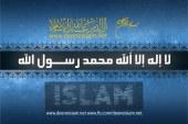 اسلامی تاریخ کے چند المناک ورق