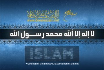 اسلامی حکومت اور اس کے اساسی قوانین